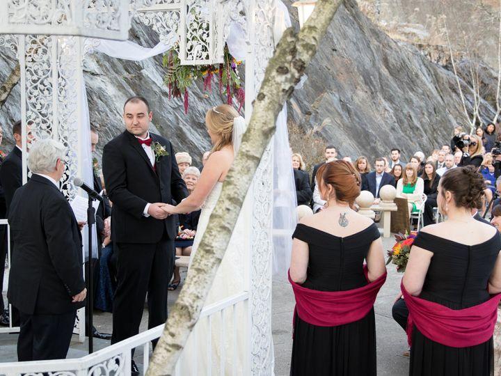 Tmx Irish 556 51 3226 160782541579045 Cortlandt Manor, NY wedding venue