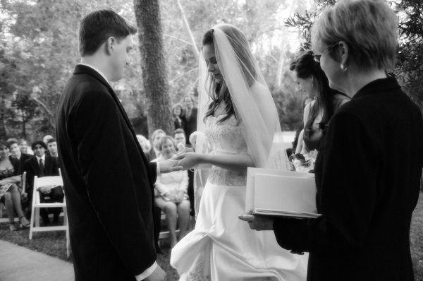 Tmx 1284321800119 Ferrellslideshow52 Deer Park, TX wedding officiant