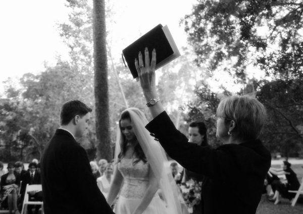 Tmx 1284321894244 Ferrellslideshow56 Deer Park, TX wedding officiant