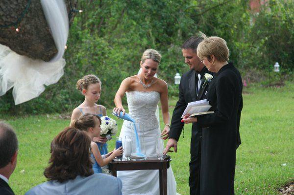 Tmx 1284322117025 IMG2267 Deer Park, TX wedding officiant