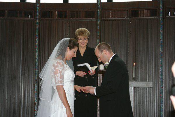 Tmx 1284322518041 IMG2004 Deer Park, TX wedding officiant