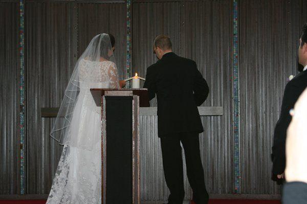 Tmx 1284322964885 IMG2007 Deer Park, TX wedding officiant