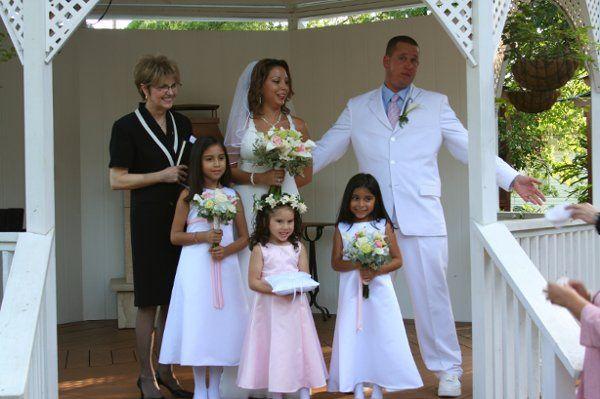 Tmx 1284323196135 823 Deer Park, TX wedding officiant