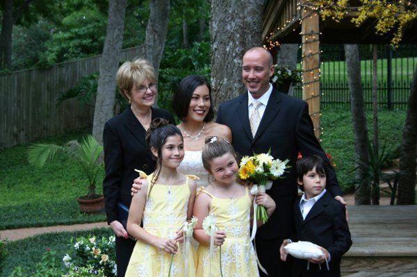 Tmx 1284323305947 51708 Deer Park, TX wedding officiant