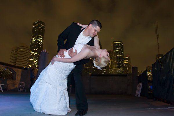 Tmx 1284323498619 Cute Deer Park, TX wedding officiant