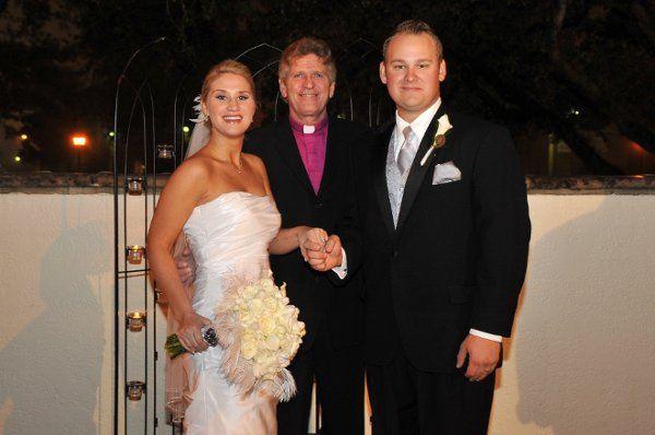Tmx 1284324923947 PostCeremony0013 Deer Park, TX wedding officiant