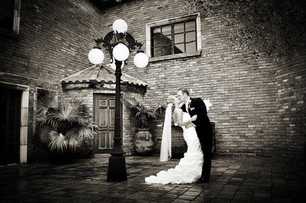 Tmx 1284325118588 PreCeremony0076 Deer Park, TX wedding officiant