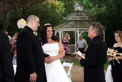 Tmx 1284325796947 Enjoli128 Deer Park, TX wedding officiant