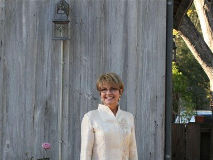 Tmx 1285042967833 IMG1369 Deer Park, TX wedding officiant
