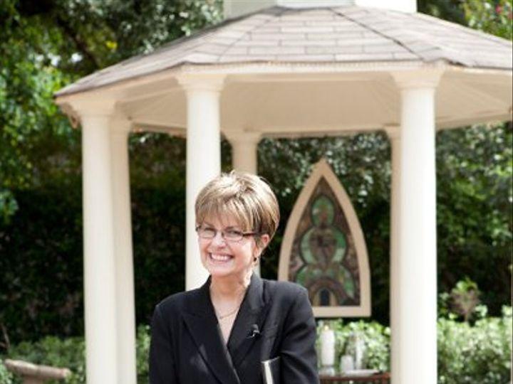 Tmx 1290736825840 Bunch309 Deer Park, TX wedding officiant