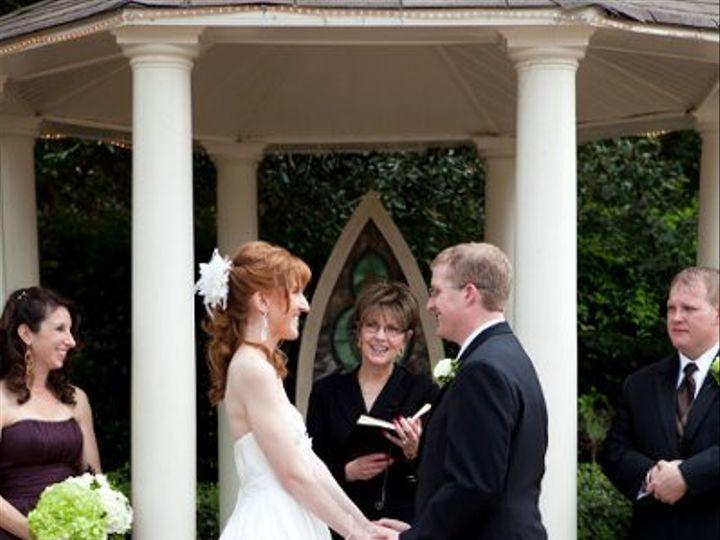 Tmx 1290737388261 Bunch239 Deer Park, TX wedding officiant