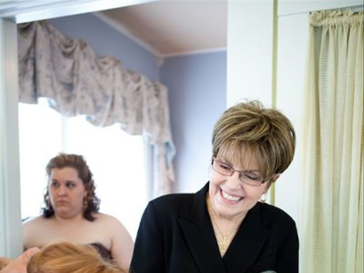 Tmx 1293728165461 Bunch104 Deer Park, TX wedding officiant