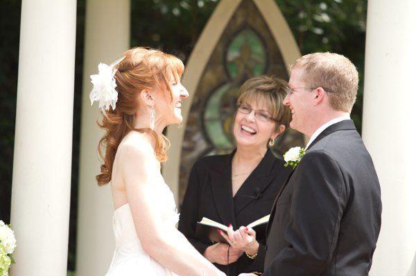 Tmx 1293728271273 Bunch250 Deer Park, TX wedding officiant