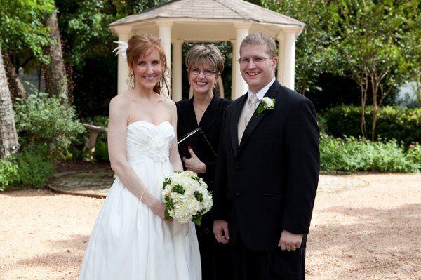 Tmx 1293728751695 Bunch344 Deer Park, TX wedding officiant