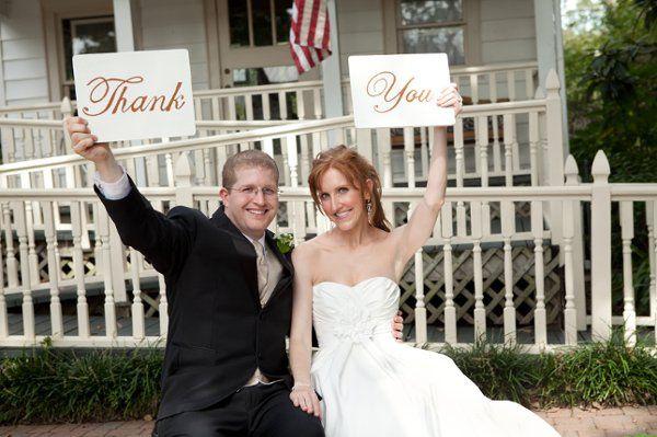 Tmx 1293728804461 Bunch413 Deer Park, TX wedding officiant