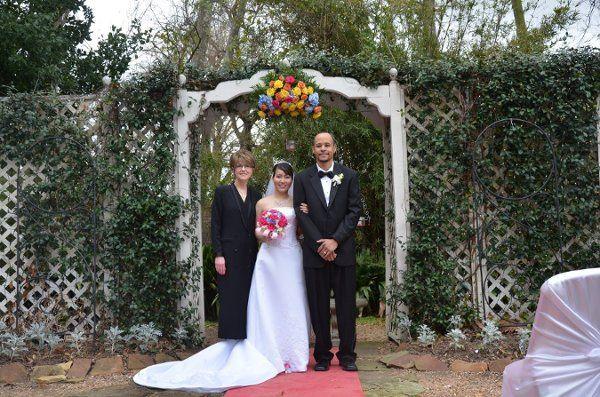 Tmx 1299337871114 DSC0882 Deer Park, TX wedding officiant
