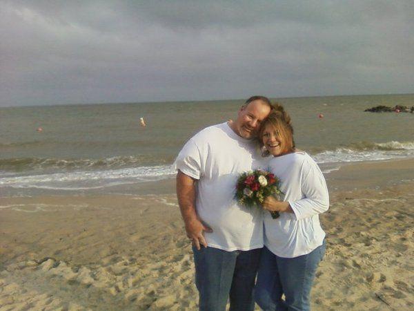 Tmx 1299338089989 JonathanTamaraTackett2272011 Deer Park, TX wedding officiant