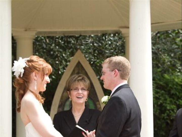 Tmx 1299339169208 Bunch268 Deer Park, TX wedding officiant