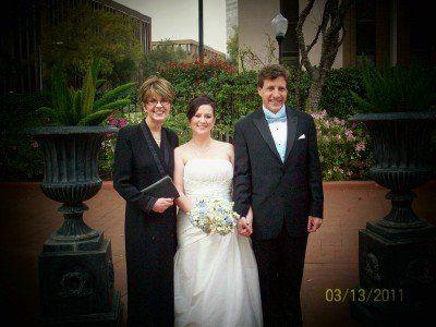 Tmx 1300396796428 LynnChristieDavid Deer Park, TX wedding officiant