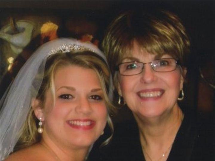 Tmx 1300397106162 KaraDeason3511 Deer Park, TX wedding officiant