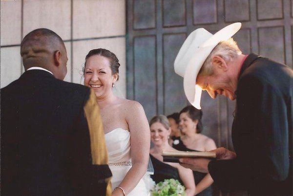 Tmx 1315346741980 2820572196973214004451029005864134535392733790238n Deer Park, TX wedding officiant