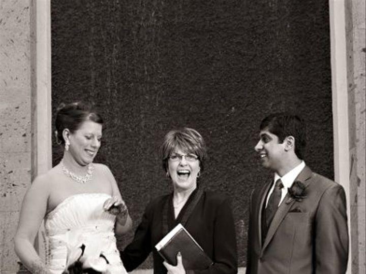 Tmx 1318520722151 AmandasRing Deer Park, TX wedding officiant