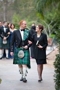 Tmx 1372537378369 Ta 4 454 200x300 Deer Park, TX wedding officiant