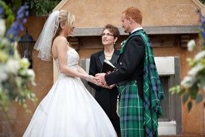 Tmx 1372537985641 Ta 4 627 300x200 Deer Park, TX wedding officiant
