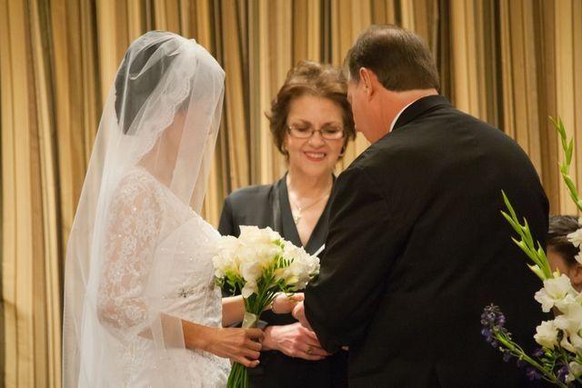 Tmx 1372538176893 092 Deer Park, TX wedding officiant