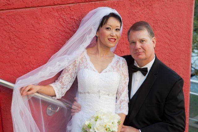 Tmx 1376931644448 172 1 Deer Park, TX wedding officiant