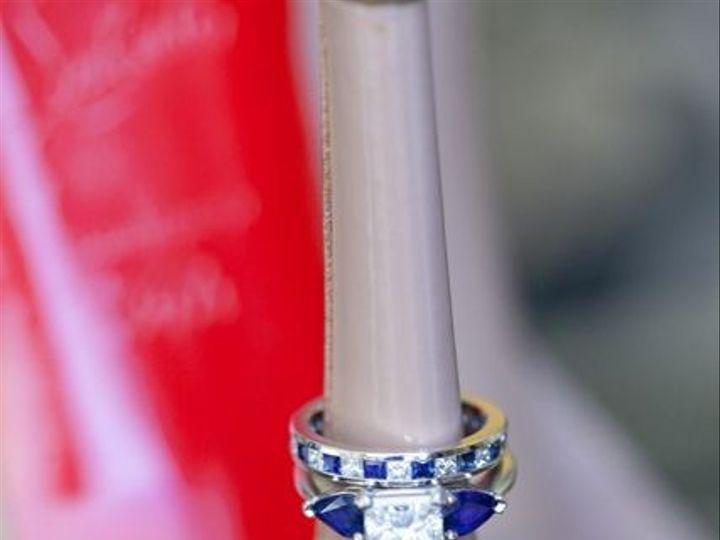 Tmx 1376931702042 337 Deer Park, TX wedding officiant