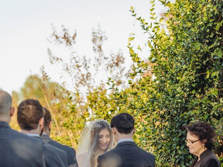 Tmx 1385911678041 Jip Brown Wedding 32 Deer Park, TX wedding officiant