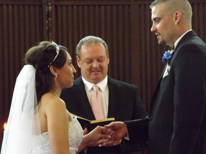 Tmx 1390161391551 1811924388642294702401241239116 Deer Park, TX wedding officiant