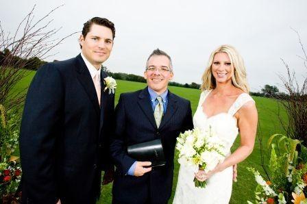 Tmx 1419827045112 Hallclose Deer Park, TX wedding officiant