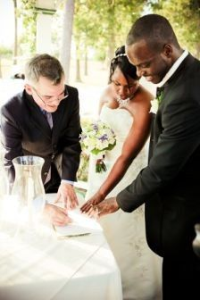 Tmx 1419827054351 Jameslorina 3 Deer Park, TX wedding officiant