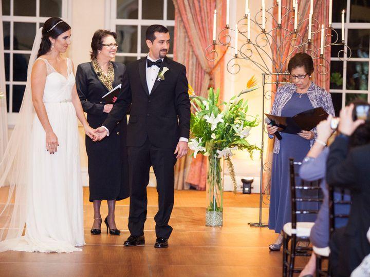 Tmx 1419827302138 316laurieperez.com Deer Park, TX wedding officiant