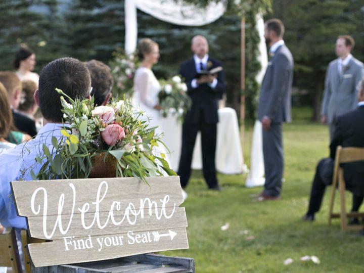Tmx 1493750906101 160709 Carlson Anderson Meghan Shaw Photography 06 Denver, Colorado wedding officiant