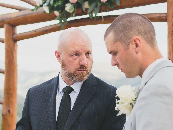 Tmx 1493755333981 160625 Garman Hobbs Kelly Costello Photography 03a Denver, Colorado wedding officiant