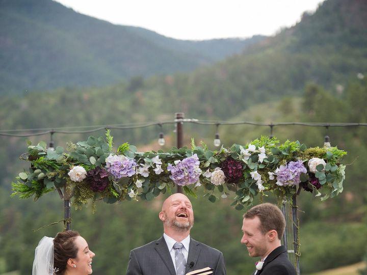 Tmx 1518106027 8e1092043f6cc184 1518106025 E31d804fc9299317 1518106024401 1 170729 Leth Lopez  Denver, Colorado wedding officiant