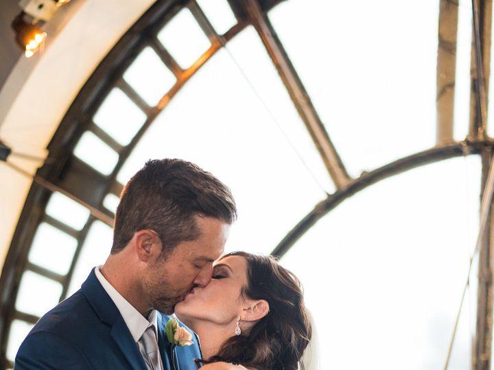 Tmx 1518107199 B9e28552fa4ceffc 1518107198 324c8d55b5d81edf 1518107199394 6 170525 Sheets Matz Denver, Colorado wedding officiant