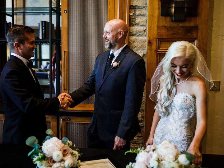 Tmx 1518108163 D2d92585c045b20b 1518108162 54292a9a4f11f5d2 1518108164332 13 170616 Hill Tatha Denver, Colorado wedding officiant