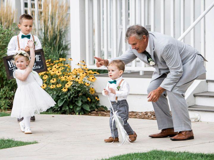 Tmx 1518108397 4f32696d4bf741bc 1518108395 2f329f987aaecd21 1518108397376 14 170909 Depue Zulk Denver, Colorado wedding officiant