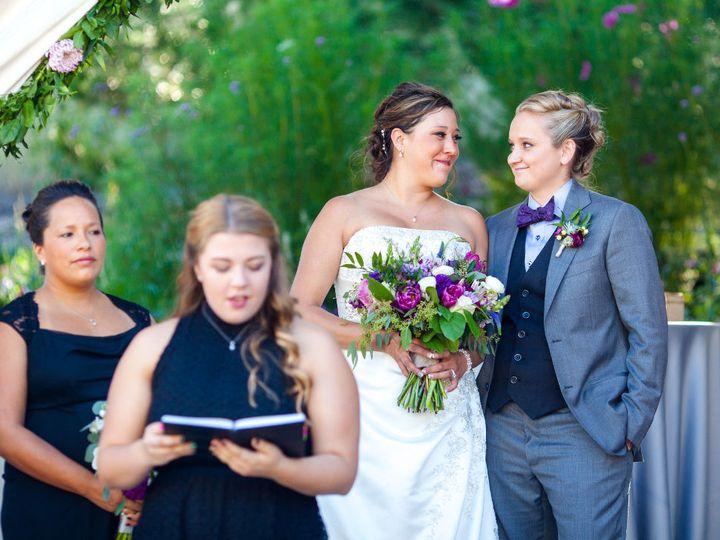 Tmx 1518147549 F73b4f9c5e3ebe7a 1518147548 2a9a305be08f98a3 1518147543453 4 160902 Heath Soren Denver, Colorado wedding officiant