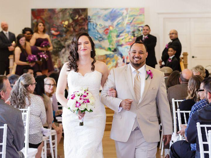 Tmx 1518147738 3ed3d34a78b7819d 1518147736 Ecce2db893e20383 1518147734027 5 170415 Brunet Jime Denver, Colorado wedding officiant