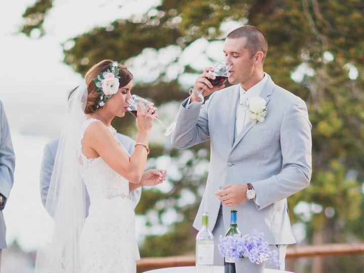 Tmx 1518148238 504cd977a9b4401c 1518148235 6d1d70aa6e6fb5e3 1518148233875 11 160625 Garman Hob Denver, Colorado wedding officiant