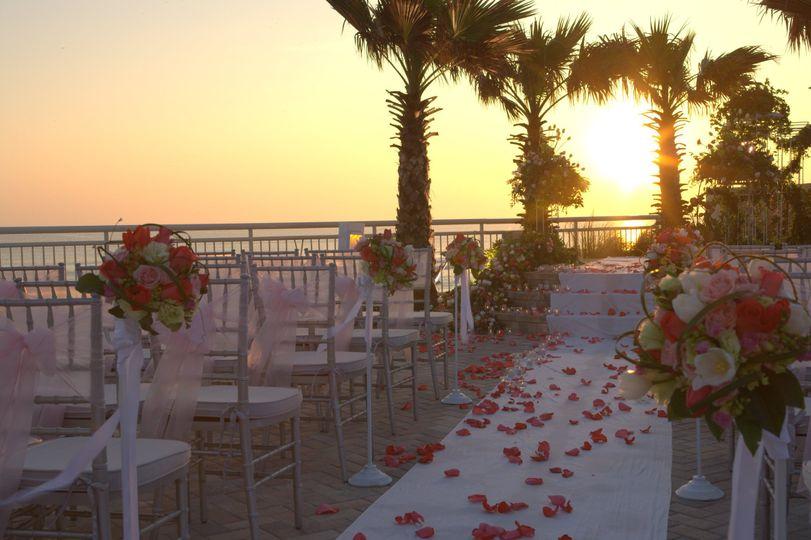 The Shores Resort Amp Spa Reviews Amp Ratings Wedding