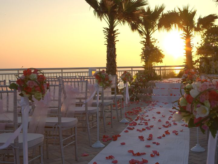 Tmx 1441304615854 Ot Wedding Daytona Beach, FL wedding venue