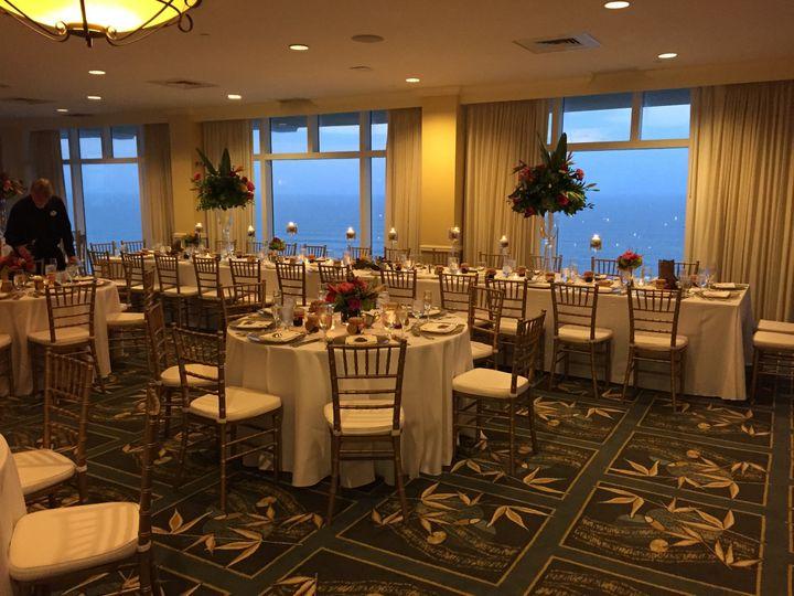Tmx 1441304732115 Atlantic Daytona Beach, FL wedding venue