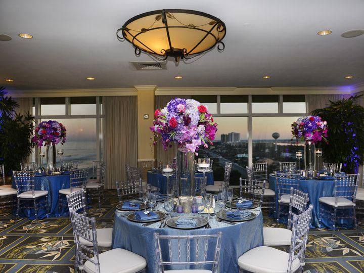 Tmx 1441304790132 Blue Daytona Beach, FL wedding venue