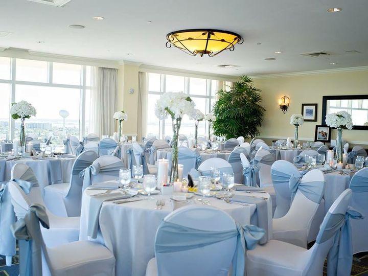 Tmx 1441304837231 Blue Wedding Daytona Beach, FL wedding venue